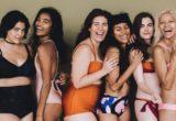 Η υπερπροβολή του τέλειου σώματος και η κατάρριψη του μύθου για το 'summer body'