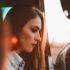 4 λόγοι που εξηγούν γιατί το dating πρέπει να είναι μέρος της ζωής σου