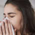 Τι κάνεις όταν παρουσιάζεις συμπτώματα αλλεργίας με τον σύντροφό σου;