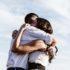 Οι 7 ισχυρές ενδείξεις ότι μάλλον βρήκες το άλλο σου μισό