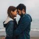 4 νέοι τρόποι να κάνεις reboot στη σχέση σου