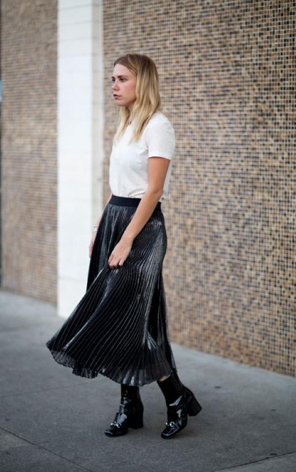 alwaysjudging-rebecca-taylor-skirt-1-custom