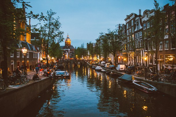 amsterdam-europe-netherlands-night-favim-com-2572652