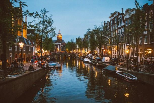 amsterdam-europe-netherlands-night-favim-com-2572652