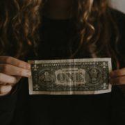 Τα 6 ζώδια που δεν κάνουν καλή διαχείριση των οικονομικών τους