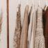 Tα 7 βήματα για την ανοιξιάτικη εκκαθάριση της ντουλάπας σου