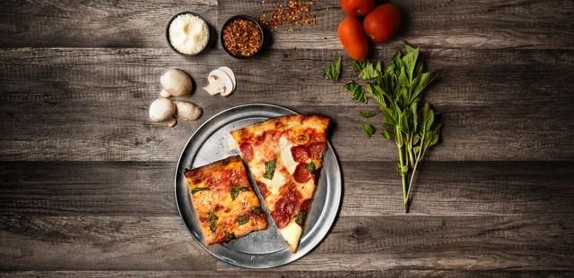 Κάθε ζώδιο προτιμάει την πίτσα του με διαφορετικά υλικά