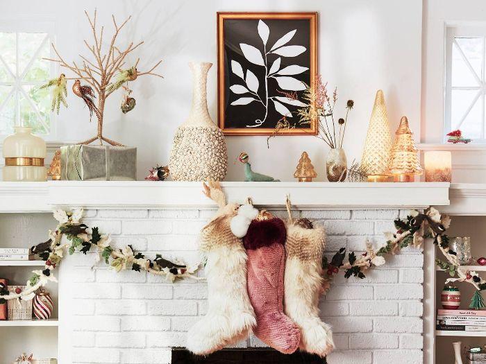 Ένα ψυχολογικό trick για να μην ξοδέψεις υπερβολικά χρήματα αυτά τα Χριστούγεννα