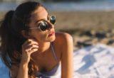 5 λάθη που κάνεις με το αντιηλιακό σου και 4 αντιηλιακά που επιλέξαμε