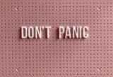 Το άγχος της Κυριακής και πως να το αντιμετωπίσεις σύμφωνα με τους ειδικούς