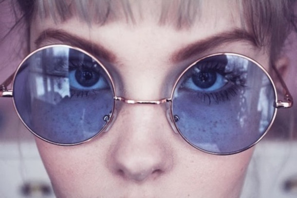 Oι πέντε κανόνες για να αγοράσεις τα επόμενα γυαλιά σου