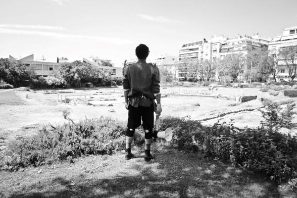 argipan-savoir ville (2)