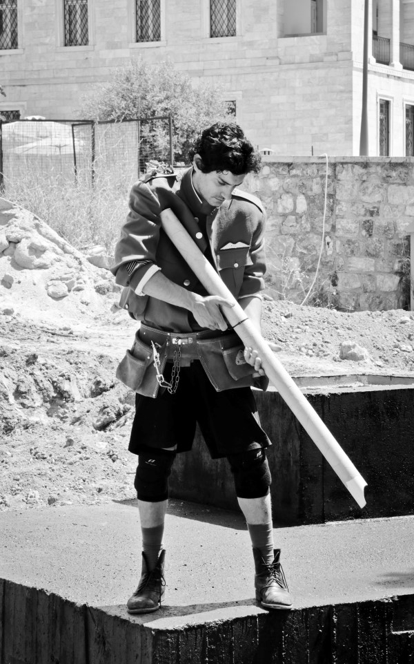 argipan-savoir ville (4)