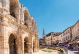 5 πόλεις της Γαλλίας που αξίζει να επισκεφθείς