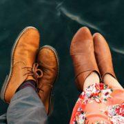 6 μέρη που μπορείς να γνωρίσεις τον έρωτα της ζωής σου και δεν είναι bar