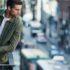 Δεν υπάρχει ιδανικότερο men coat από το chore coat