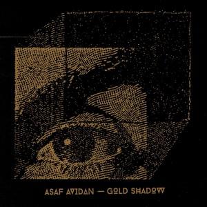 asaf-avidan-gold-shadow