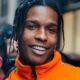 10 πράγματα που ίσως δεν ήξερες για τον ASAP Rocky