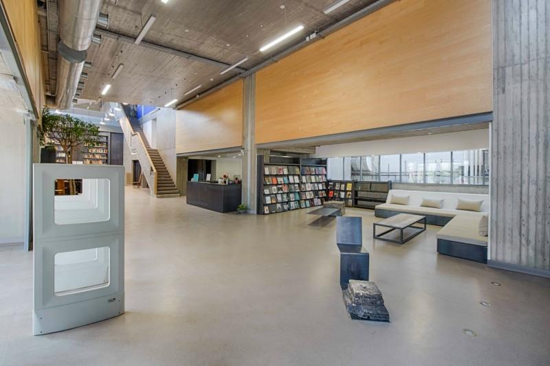askt-bibliothhkh1-eswteriko