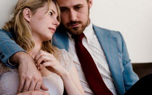 14 quotes από ταινίες που μόνο οι ρομαντικοί θα εκτιμήσουν