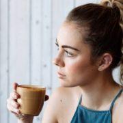 Αυτό θα συμβεί στο σώμα σου αν κόψεις την καφεΐνη