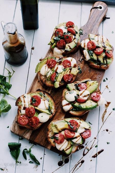 avocado-bread-diet-eggs-favim-com-3939541