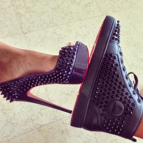 awesome-high-heels-like-love-Favim.com-1217100
