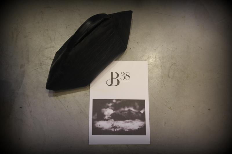 b38 (6)