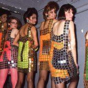 Ποιο 70s ιταλικό brand κάνει comeback