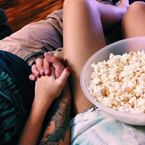 εφήβων σεξ ταινίες στο Netflix