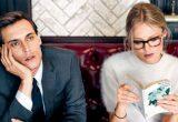 Ο πιο αποτελεσματικός τρόπος να λήξεις ένα κακό ραντεβού