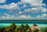 Γιατί το Μπακαλάρ αξίζει να μπει στη travel list σου
