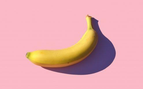 """Πώς να επαναστατήσεις ενάντια στην """"κουλτούρα"""" της δίαιτας"""