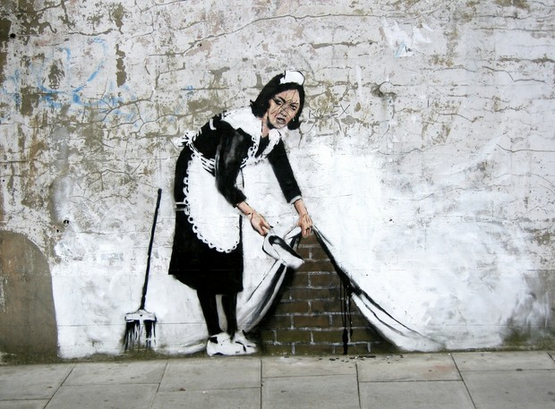 banksy_london_cleaner_top_10-Copy