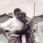 Οι τρεις ερωτήσεις που πρέπει να κάνεις στον εαυτό σου πριν αποφασίσεις να παντρευτείς, σύμφωνα με τον Barack Obama