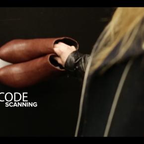 barcode-scanning