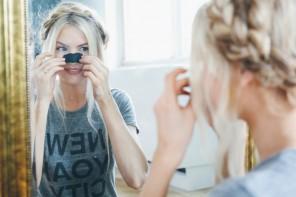 Barefoot Blonde: το κοριτσι που μας μαθαινει τις ωραιοτερες πλεξουδες