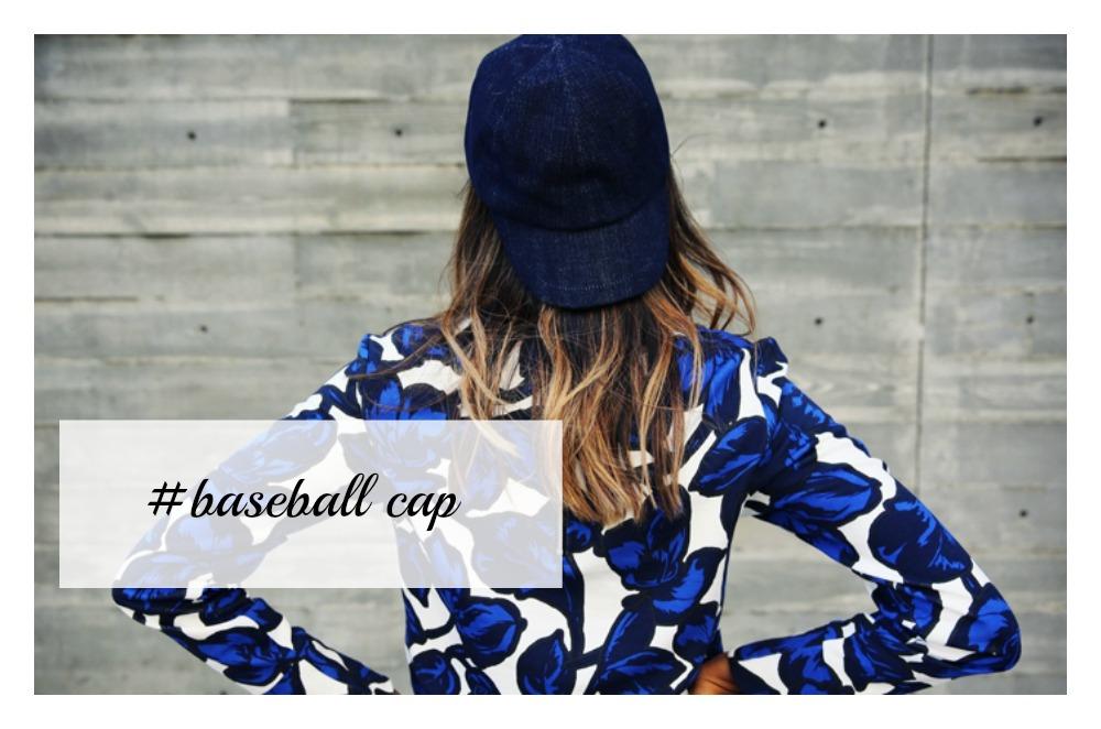 baseball cap-savoir ville (2)