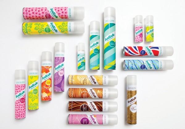 batiste-dry-shampoo-try-it-dry-savoir ville 1