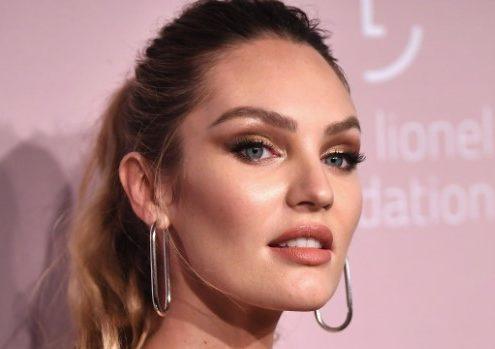 Foundation, BB & CC cream: ποιες είναι τελικά οι διαφορές τους και τι προτείνει μια makeup artist