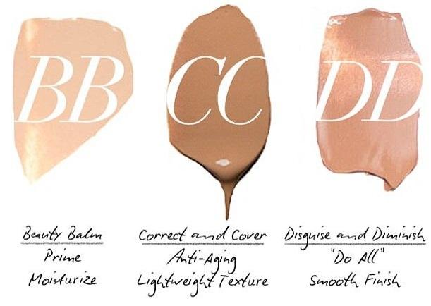 bb cc dd