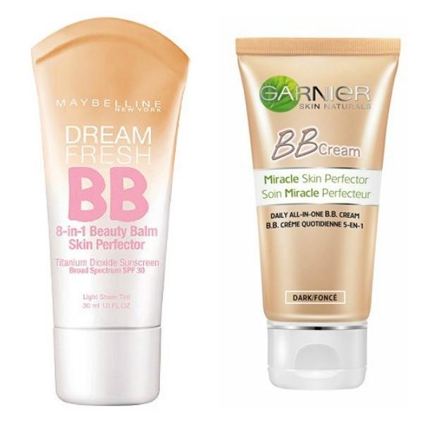 bb-creams-savoir ville 2