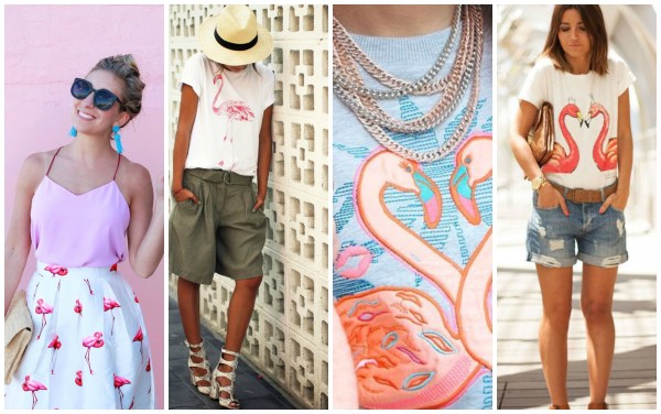 be cool with flamingo - savoir ville 2
