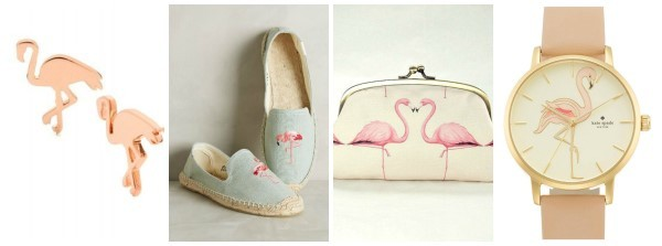 be cool with flamingo-savoir ville 4
