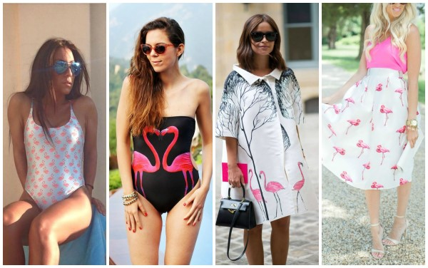 be cool with flamingo-savoir ville