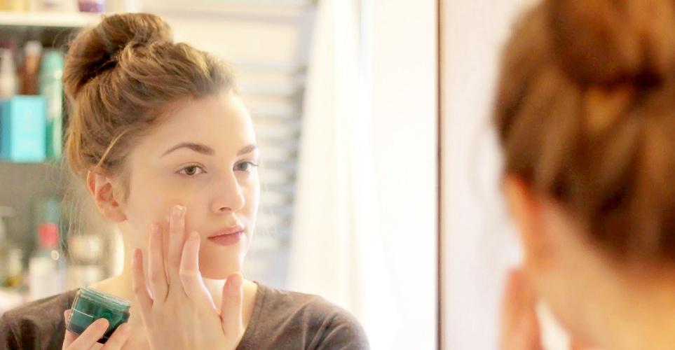 5 skincare συνδυασμοί που πρέπει πάντα να αποφεύγεις