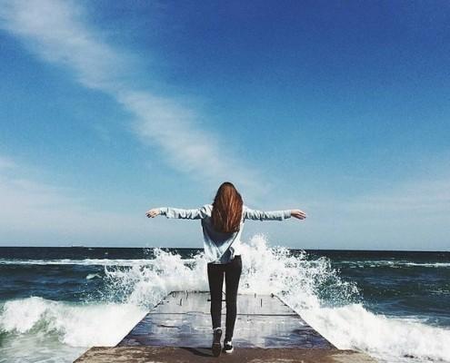 beach-fashion-free-girl-favim-com-3535914