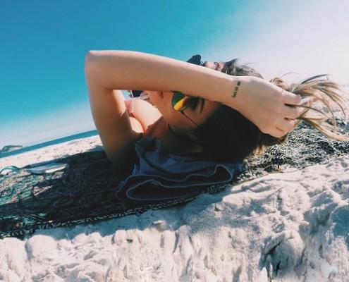 beach-girl-sky-summer-favim-com-2641671