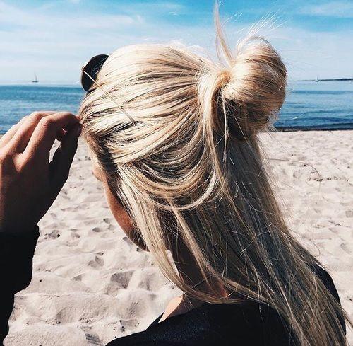 beach-hair-looks-01