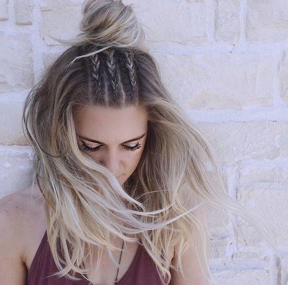 beach-hair-looks-02